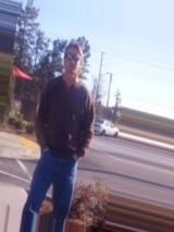 single man seeking women in Gainesville, Georgia