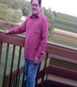 single man seeking women in Cary, North Carolina