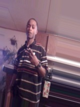 single man seeking women in Covington, Louisiana
