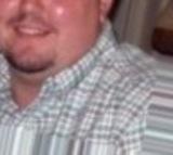 single man seeking women in Endicott, New York