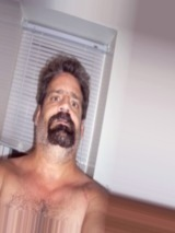 single man seeking women in Lansdale, Pennsylvania
