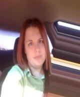 single woman in Denham Springs, Louisiana