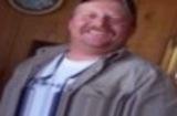 single man seeking women in Bogalusa, Louisiana