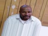 single man seeking women in Elgin, Illinois