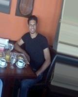 single man seeking women in Chicago, Illinois