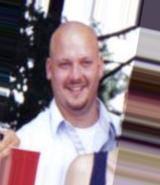 single man seeking women in Dobbs Ferry, New York