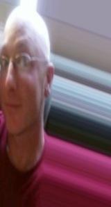 Gresham Man Free Dating in Oregon
