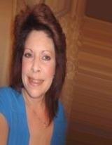 single woman seeking men in Levittown, New York