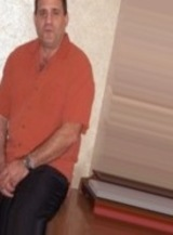single man seeking women in Greenville, North Carolina