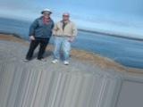 single man seeking women in Coos Bay, Oregon