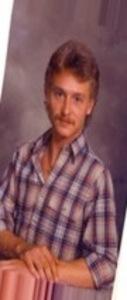 single man seeking women in Albemarle, North Carolina