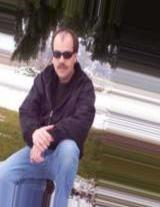 single man seeking women in Hood River, Oregon