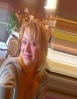 single woman seeking men in Cookeville, Tennessee