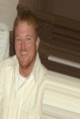 single man seeking women in Ocala, Florida