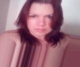 single woman seeking men in Long Beach, Mississippi