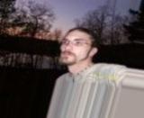 single man seeking women in Lexington, North Carolina