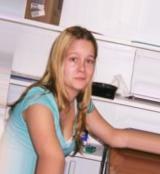 single woman seeking men in Havelock, North Carolina