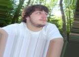 single man seeking women in Glens Falls, New York