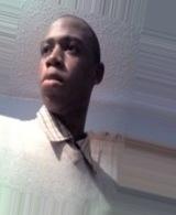 single man seeking women in Monroe, Louisiana