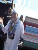single man seeking women in Gulfport, Mississippi