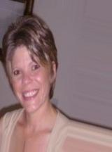 single woman seeking men in Moline, Illinois