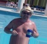single man seeking women in Brantford, Ontario