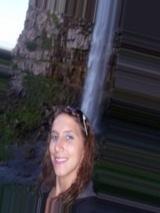 single woman seeking women in Burley, Idaho