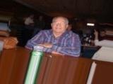 single man seeking women in Moline, Illinois