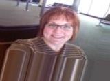 single woman seeking men in Oklahoma City, Oklahoma