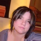 single woman in Lititz, Pennsylvania