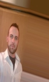 single man seeking women in Coeurd' Alene, Idaho