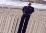 single man seeking women in Seaside, Oregon