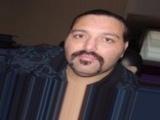 single man seeking women in New Iberia, Louisiana
