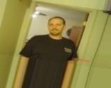 single man seeking women in Starkville, Mississippi