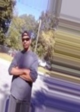 single man seeking women in Rocky Mount, North Carolina