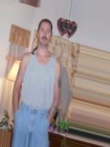 single man in Klamath Falls, Oregon