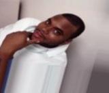single man seeking women in New Rochelle, New York