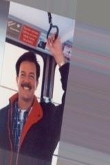 single man seeking men in Pensacola, Florida