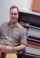 single man seeking women in Minot, North Dakota
