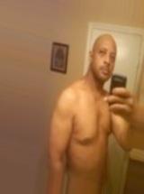 single man seeking women in Baton Rouge, Louisiana