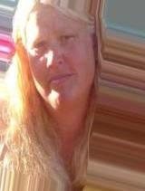 single woman seeking men in Lincoln City, Oregon