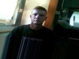 single man seeking women in Gresham, Oregon