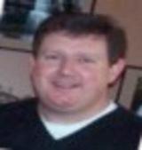 single man seeking women in Thomasville, North Carolina