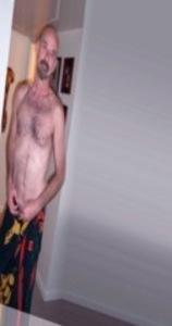 single man in Blair, Nebraska