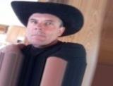 single man seeking women in De Ridder, Louisiana