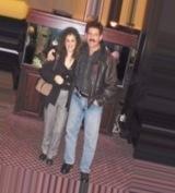 single man seeking women in Farmingdale, New York