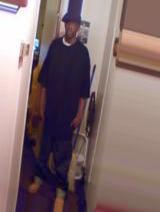single man seeking women in Lumberton, North Carolina