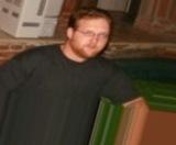 single man seeking women in Fremont, Nebraska