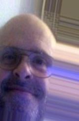single man seeking women in Long Beach, Mississippi