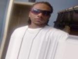 single man in Grenada, Mississippi